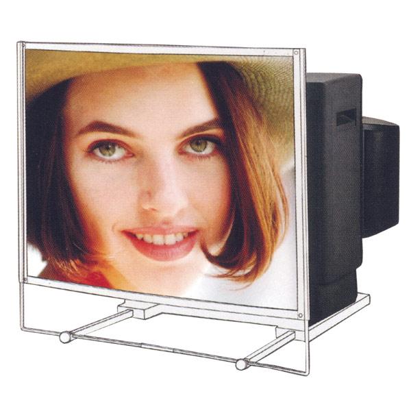 TV Screen Enlarger for 16-20 inch TV