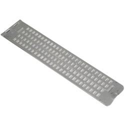 Braille Slate- BASIC