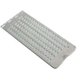 Braille Slate- E-Z