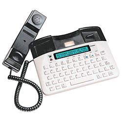 Ultratec Uniphone 1140