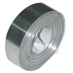 Aluminum Labeling Tape