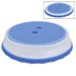 Microwave Splatter Shield