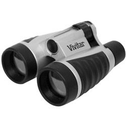 Vivitar 5x30 Compact Sports Binoculars