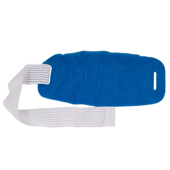 Thera-Med Universal Reusable Cold Pack