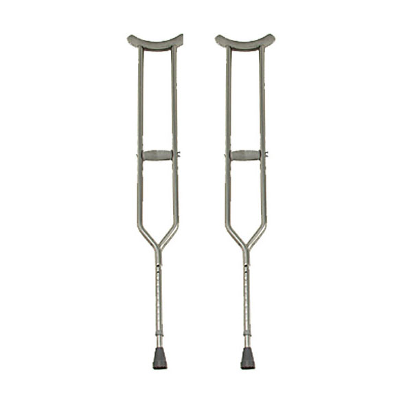 Bariatric Crutch For Adults