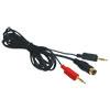 Adapter Cord for Reizen PC-21