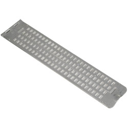 Braille Slate- BASIC E-Z