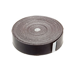 Reizen Magnetic Labeling Tape -.75 inches x 197 inches - click to view larger image