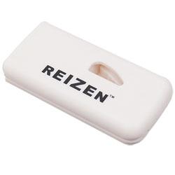 Reizen Pill Cutter