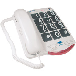 JV-35 Telephone with Backtalk
