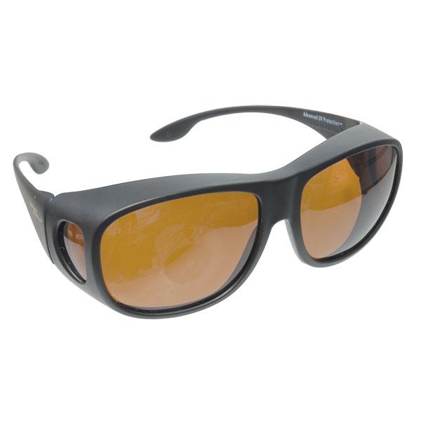 77a0ce3a8ce Solar Shield Sunglasses Over Glasses « Heritage Malta