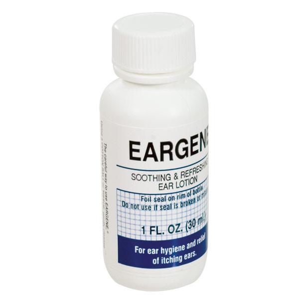 EarGene