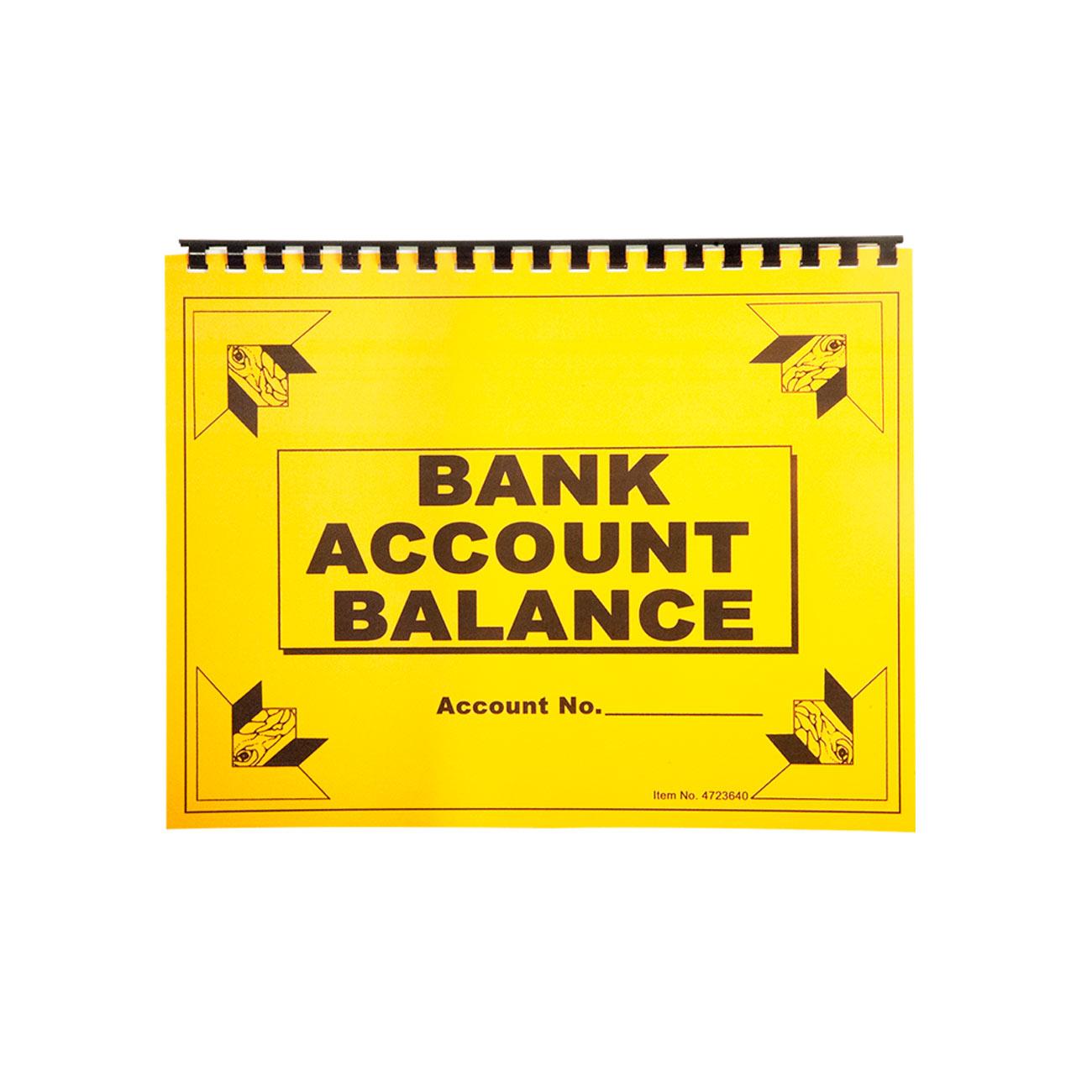 large print check deposit register large print checkbook transaction register printable printable check register full size