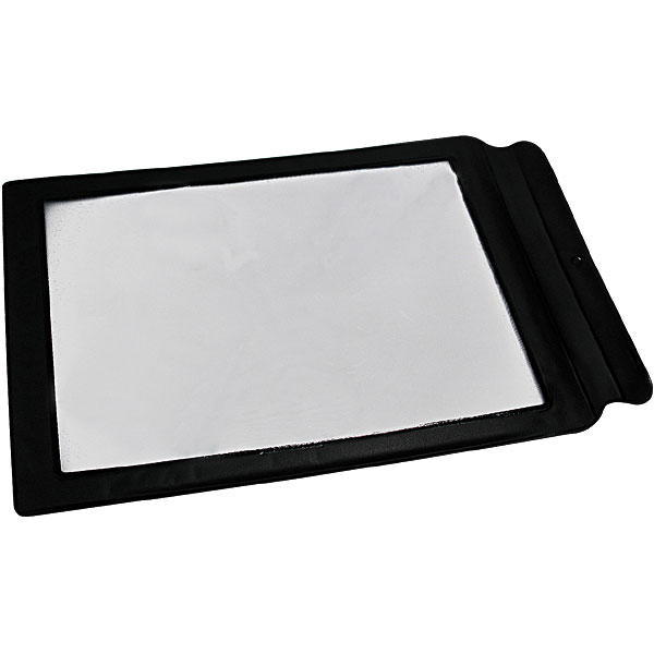 reizen full page 2x magnifier page magnifiers. Black Bedroom Furniture Sets. Home Design Ideas
