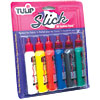 Tulip 3D Slick Primary Set - Tactile Marking