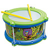 Childs Musical Marching Drum