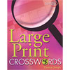 Large Print Crosswords No. 5