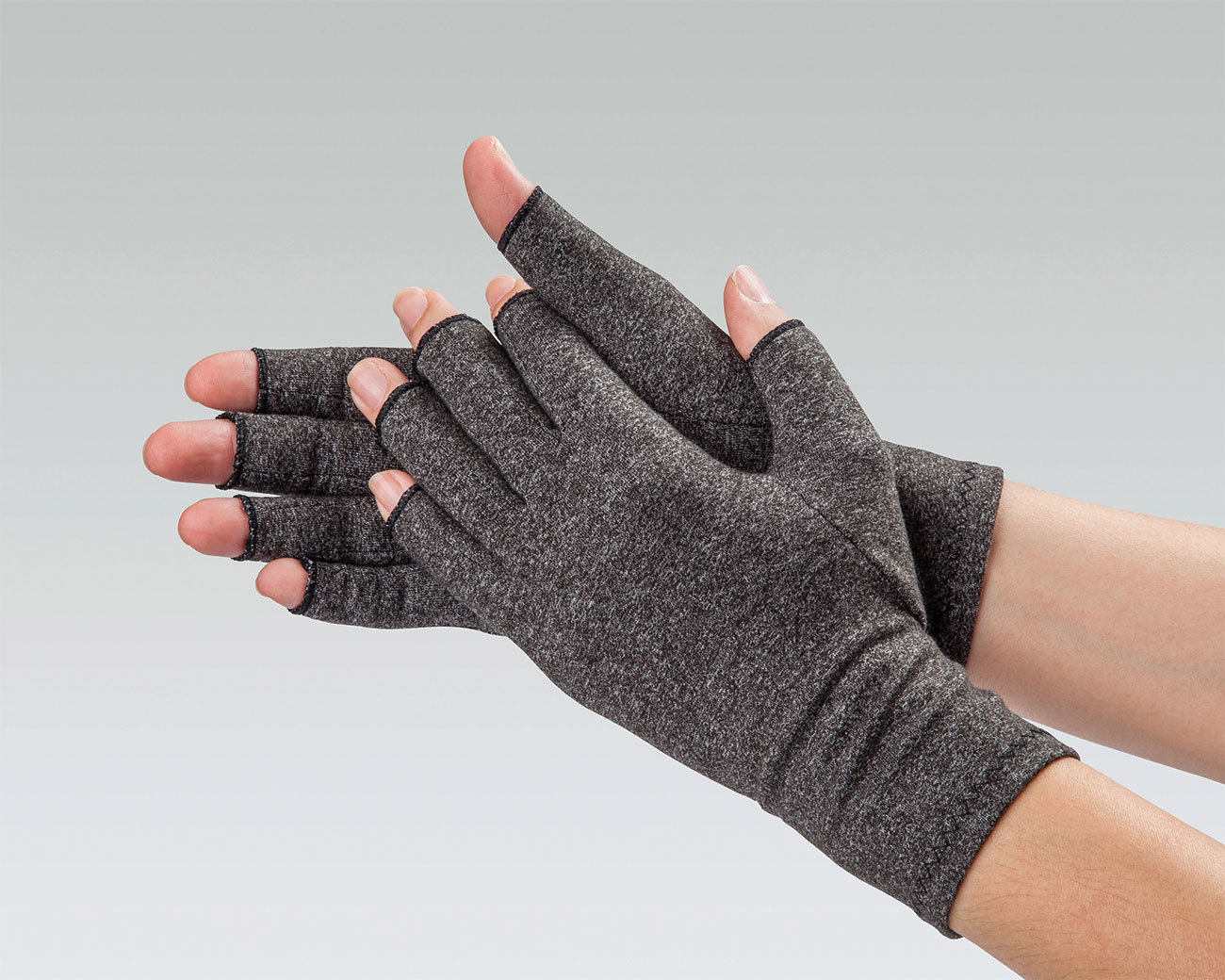 Therapy Gloves - 1 pair