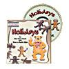 Holidays- An ASL Word Book