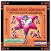 Somos Muy Fiesteros CD-Rom Program