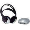 TV Listener Rechargeable Wireless Headset- 40dB