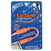 Macks EarSaver Automatic Volume Limiter- Orange