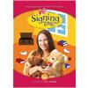 Signing Time Series 2 - Volume 9- My Things -DVD