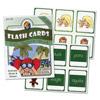 ASL Animal Flash Cards- Birds and Ocean