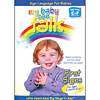 My Baby Can Talk - First Signs DVD
