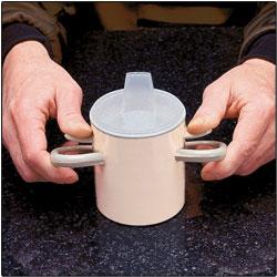 Arthritis Mug Price: $15.98