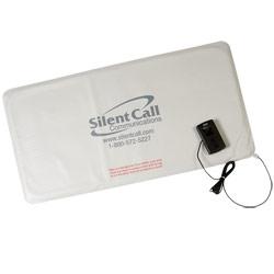 Silent Call Transmatter Price: $136.99