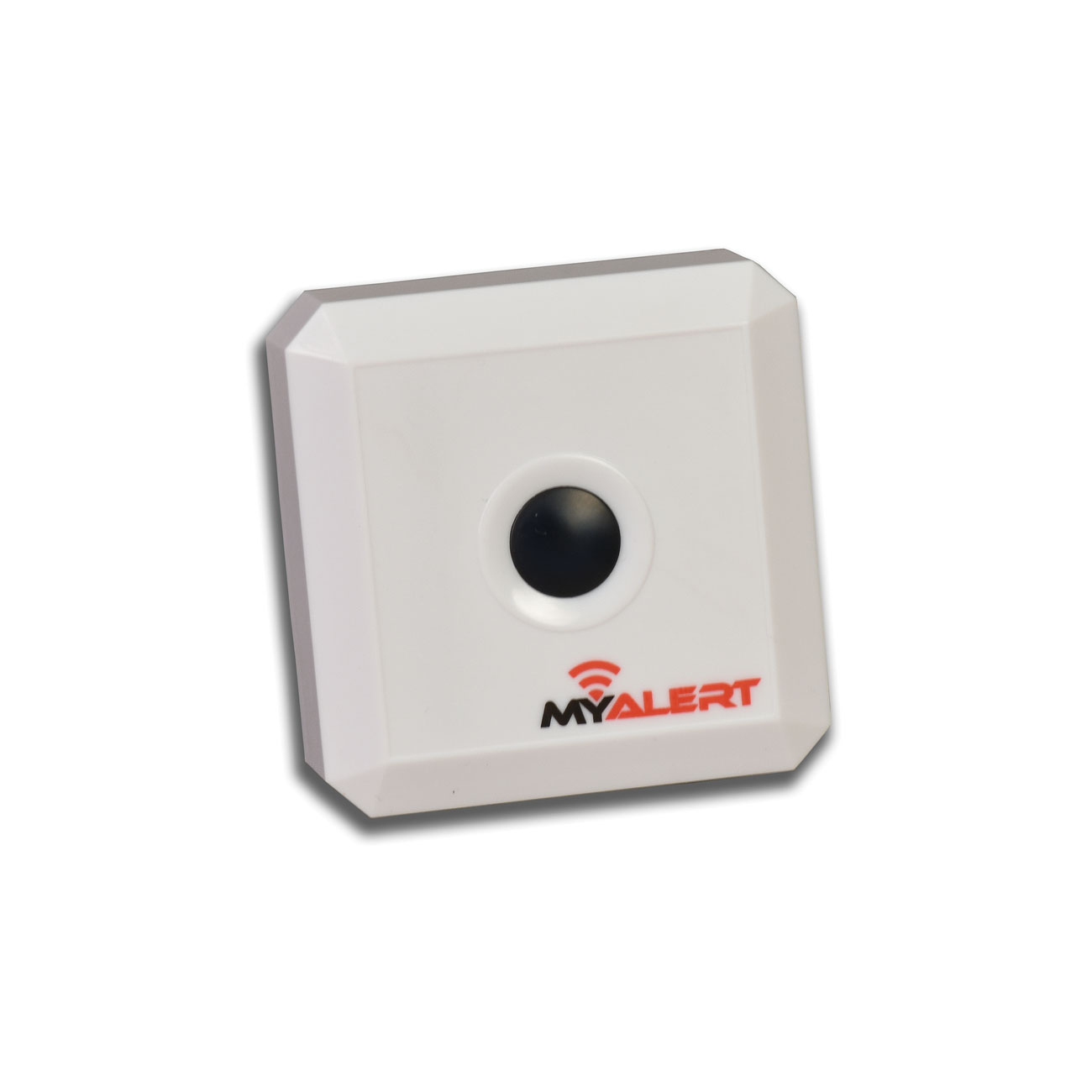 MyAlert Wireless Personal Transmitter