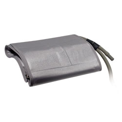 Omron Automatic Blood Pressure - Large Adult Cuff Price: $28.95