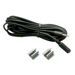 TV Extension Cord Price: $12.00