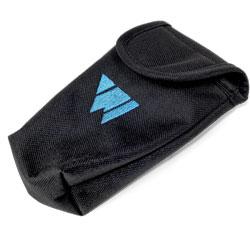 Pocket System Case Black Cordura