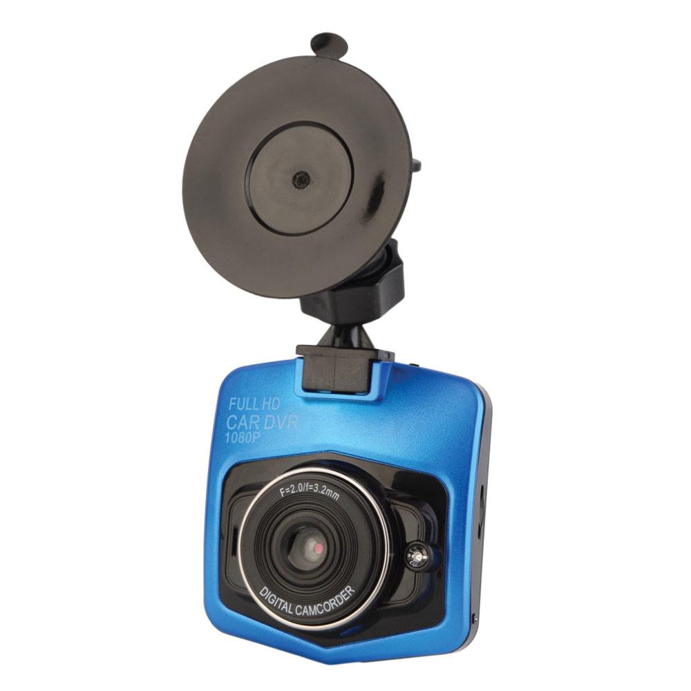 Full HD 1080P Car Vehicle Blackbox Camera DVR