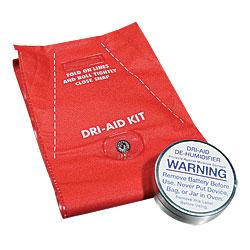 Dri-Aid Kit