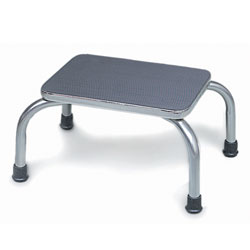 Safety Foot Stool