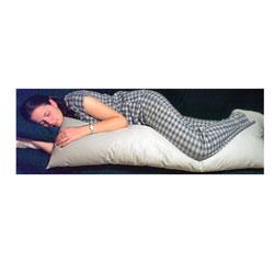 Body Pillow - Waterproof Vinyl