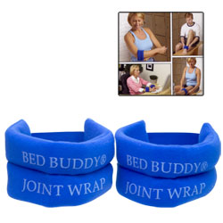 Bed Buddy Small Joint Wrap Price: $13.95