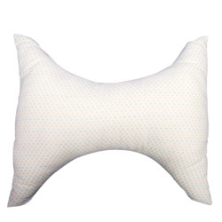 Butterfly Pillow Price: $18.95