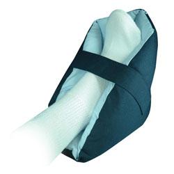 CarePillow Foot Protector Pillows - Blue