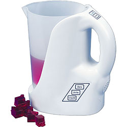 Talking Liquid Jug Price: $99.95