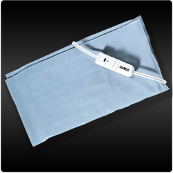 Heating Pad- Moist or Dry Use