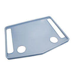 Universal Walker Tray - Walker Accessory Price: $22.95