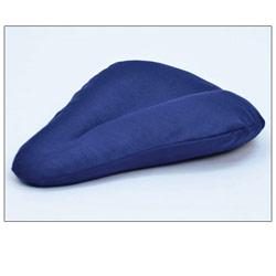 Therapeutic Sciatica Pillow