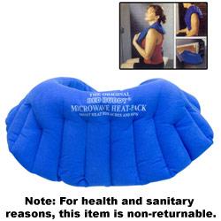 Bed Buddy Body Wrap Price: $27.49