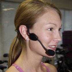 ChatterVox Sport Voice Amplifier