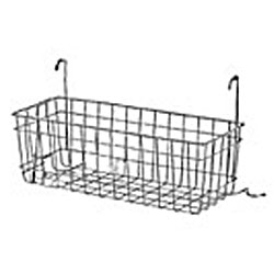 Walker Basket Price: $29.95