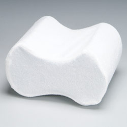In-Between-The-Knee-Pillow- Polyurethane Foam